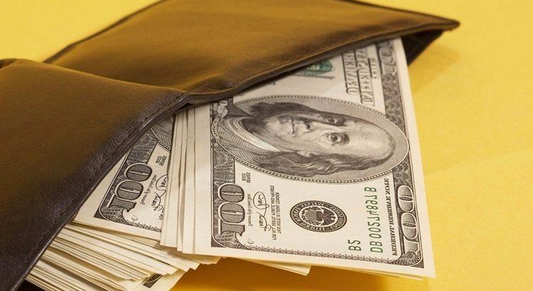 Заговор что бы деньги вернули магия денег фильм