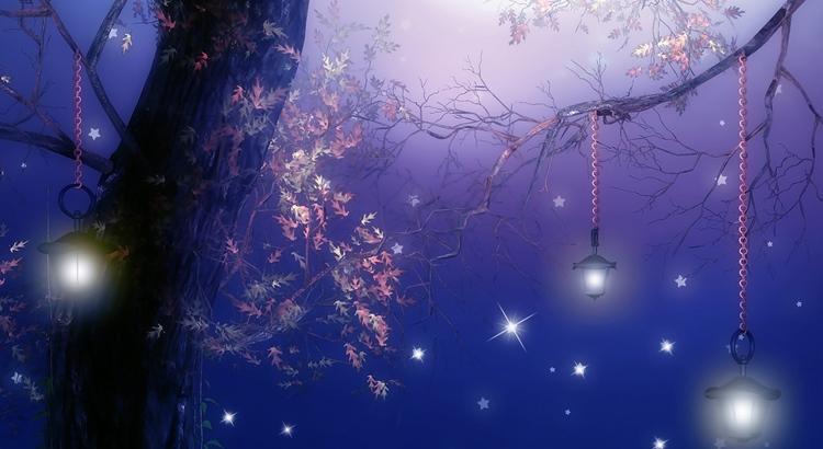 Заговор на хороший сон