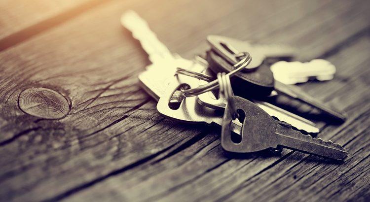 Заговор на продажу дома срочно