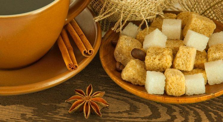 Заговор на торговлю на сахар
