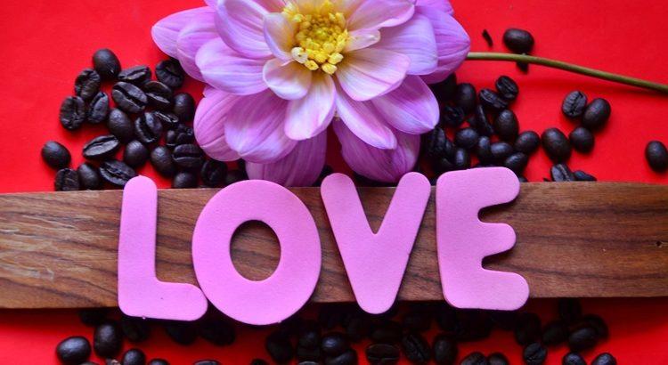 любовные заговоры натальи степановой