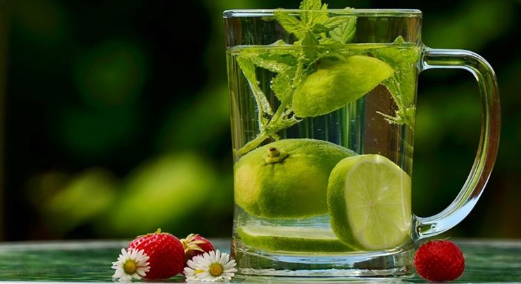 Заговор на лимон чтобы вернуть любимого