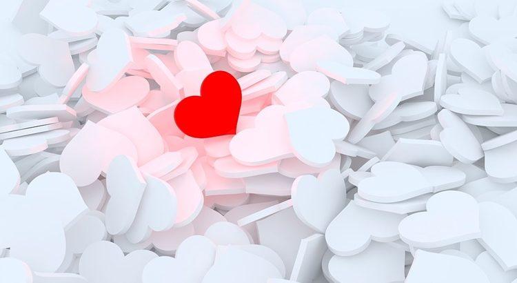 Заговоры днем на любовь