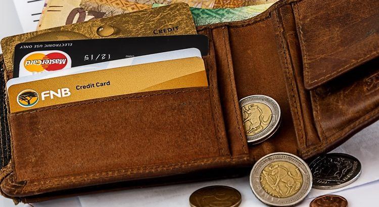 Заговор чтобы деньги появились на оплату долга