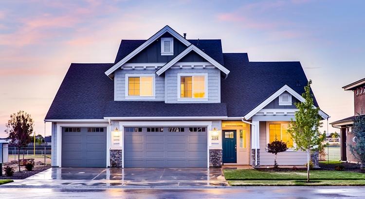 Заговор на быструю продажу имущества