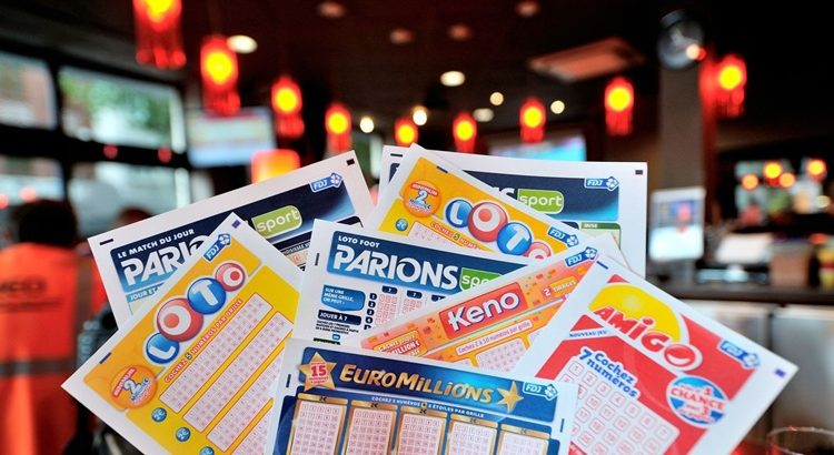 Заговор на выигрыш в лотерее читать на удачу и большие деньги