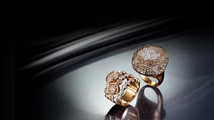 Заговор на замужество на золотое кольцо