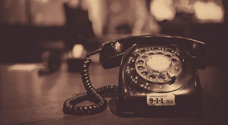 заговор чтобы любимый позвонил или написал