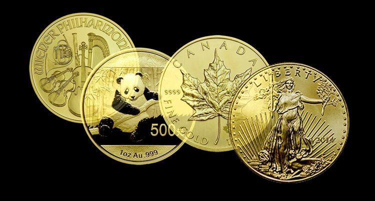 заговор на деньги на монету