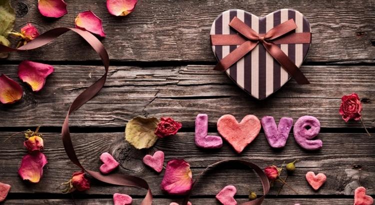 Чем отличается любовный заговор от приворота