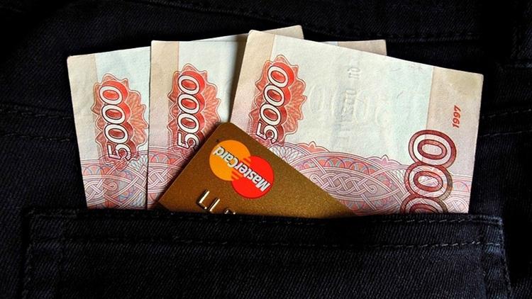 заговор на хлеб читать на деньги