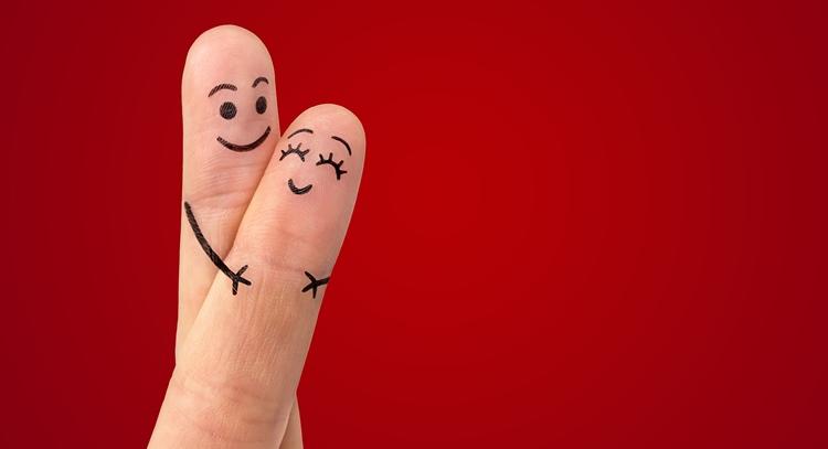Заговор чтобы подружиться с человеком