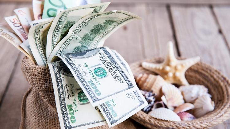 заговор на кредит читать в банке