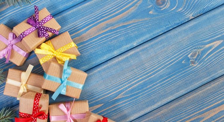 Заговор на щедрые подарки от любимого
