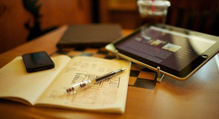 Заговор на ручку