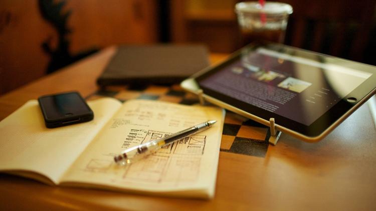 Обряд на ручку исполняющую желания