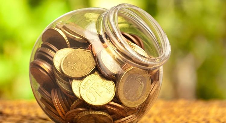 Самые простые заговоры на деньги