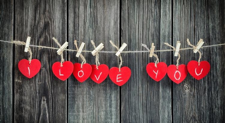 Заговор на прищепку на любовь