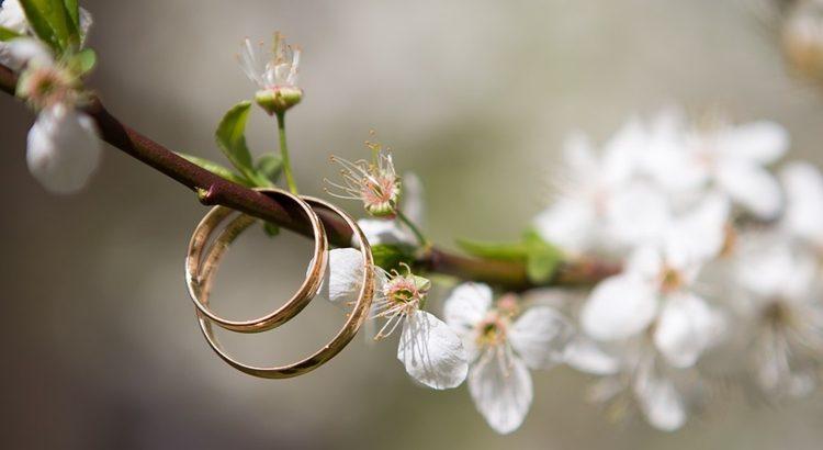 Как сделать заговор на кольцо