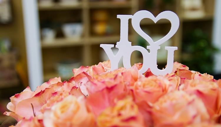 Как вернуть страсть и любовь мужа заговор