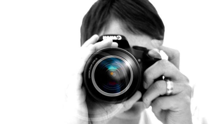 Заговор чтобы хорошо получаться на фотографиях
