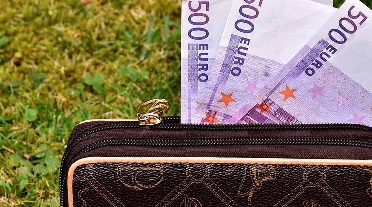 Заговор на летучую мышь на деньги