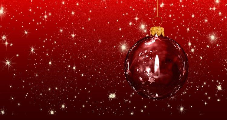 Заговоры на Рождество Степановой