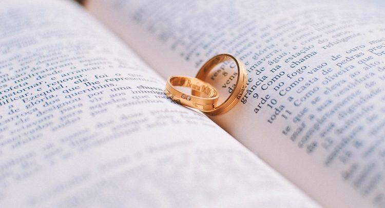Заговор чтобы муж боялся потерять