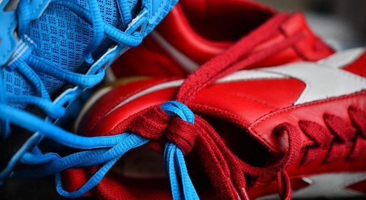 Заговор на шнурок на узелки