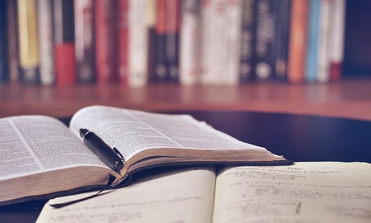 Заговоры на хорошую учебу для ребенка читать родителям