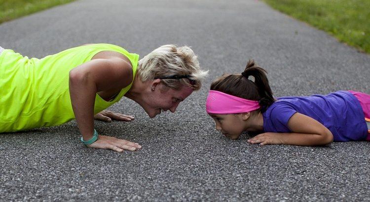 Заговор чтобы дочь уважала мать