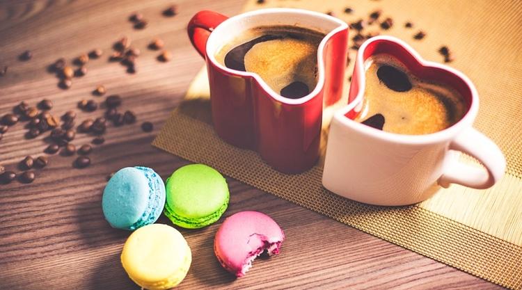 Заговор на кофе на любовь мужчины