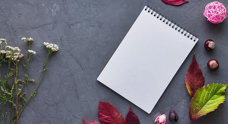 Заговор на белом листе