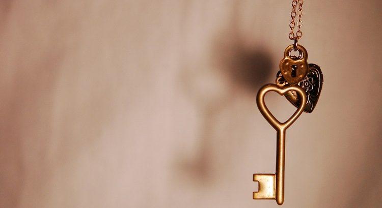 Заговор на ключи от продаваемой квартиры