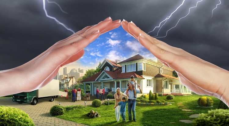 Заговор энергетическая защита семьи на каждый день