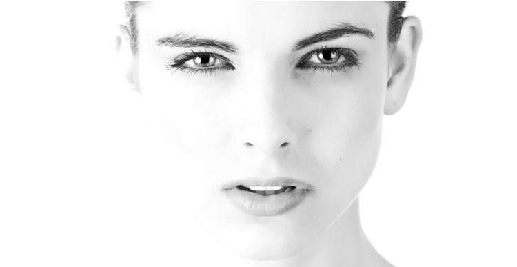 Заговор на красивые глаза