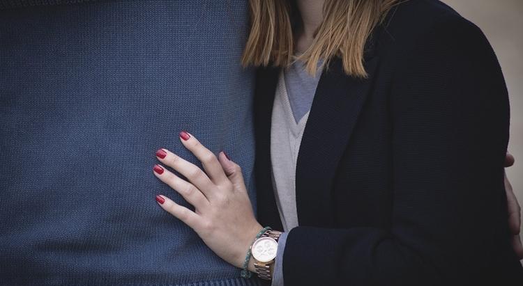 Заговор на красивые ногти читать в домашних условиях