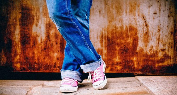 Заговор на обувь любимого читать чтобы шел домой