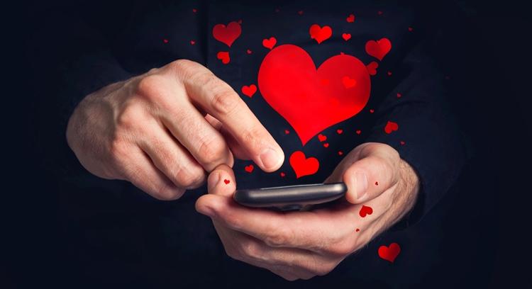 Что делать если заговор не действует на звонок от любимого