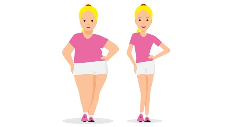 Рациональное питание здоровый образ жизни u