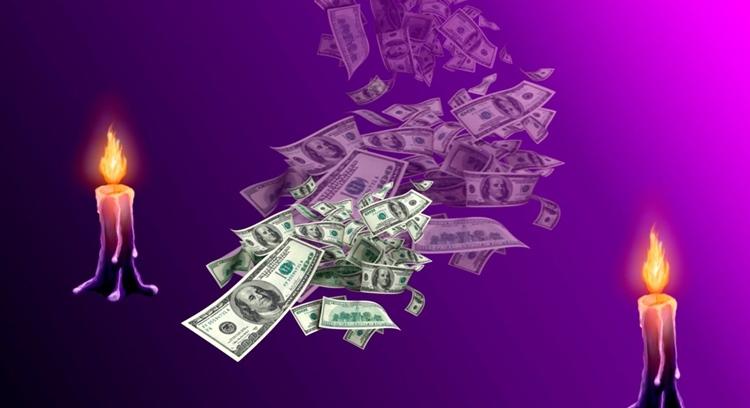 Магия денег как привлечь деньги в домашних условиях советы бабы Ванги