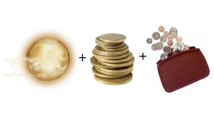 Магия как выиграть в лотерею