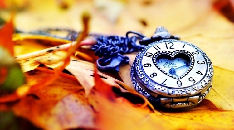 Магия можно ли глазами остановить время