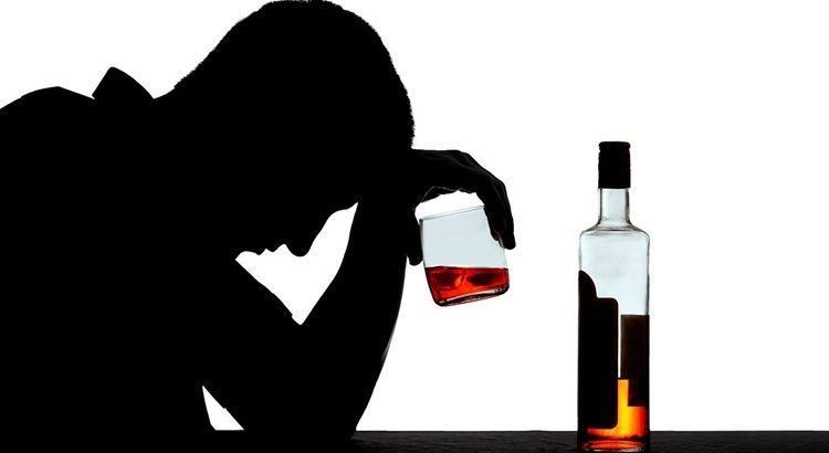 Самый сильный обряд от алкоголизма
