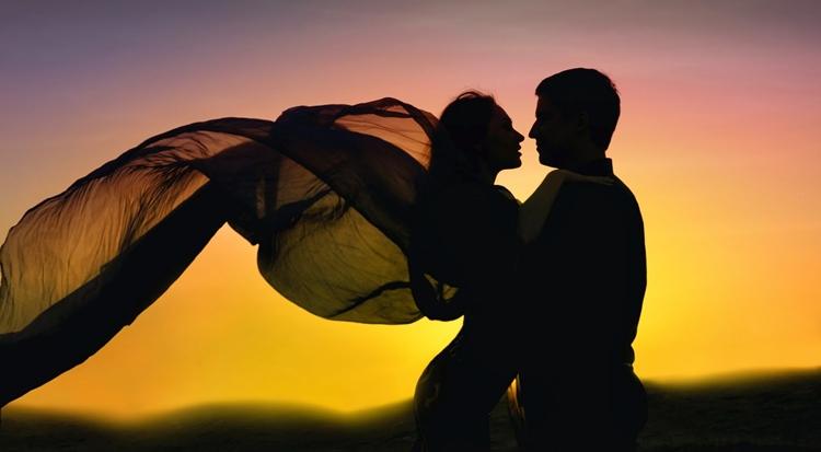 Как понять что ритуал на любовь сработал