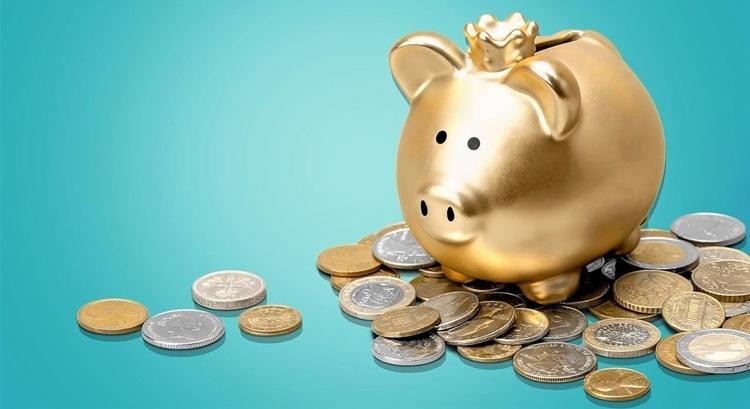 Заговор на получение кредита читать в домашних условиях