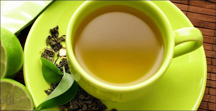 Наговоры на похудение на чай