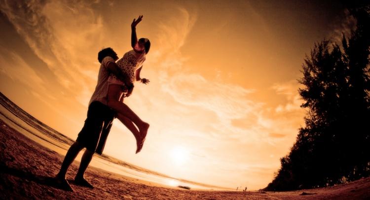 Как наладить отношения заговор