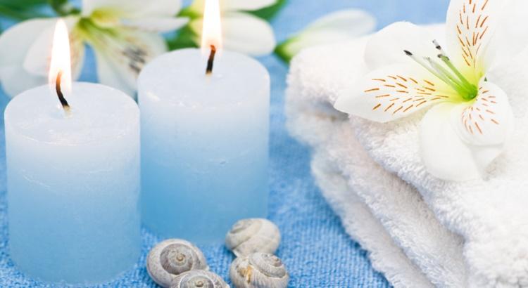 Как подготовить свечи к заговорам
