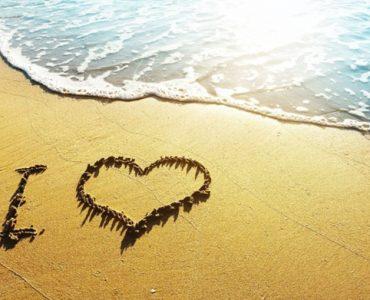Любовные ритуалы на новолуние